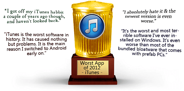 iTunes-worst-software