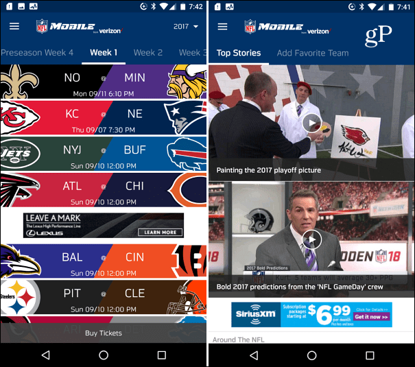 nfl-mobile-android