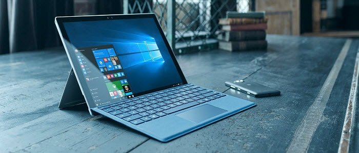 windows-10-surface-pro-with-phone
