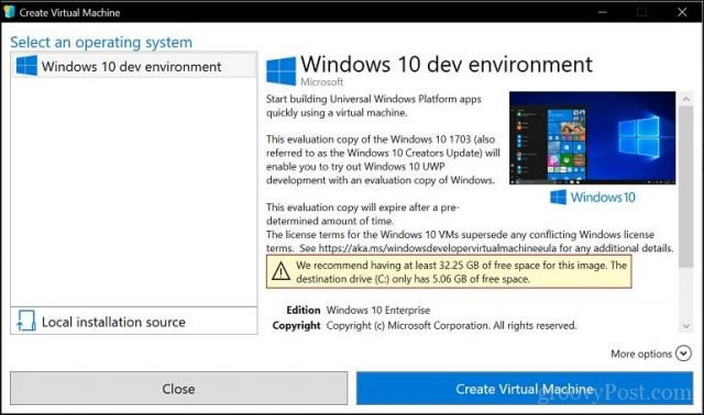 25 Features and Improvements Included in the Windows 10 Fall