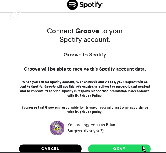 Groove Music Pass is Dead  Move Your Music from Groove to