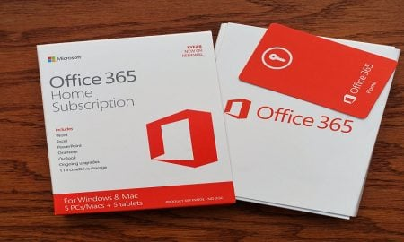 Microsoft-Office-365-Home-Featured