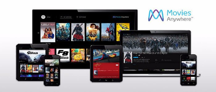 microsoft should join movies anywhere or its movies tv app will fail