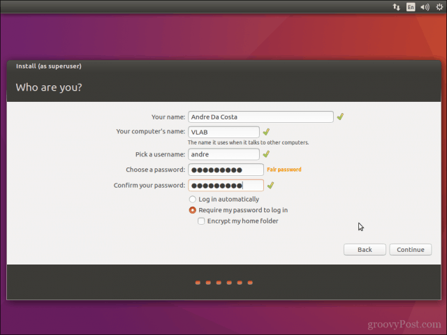 How to Dual Boot Windows 10 and Linux Starting with Windows or Linux