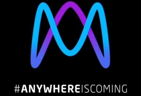 anywhereiscoming