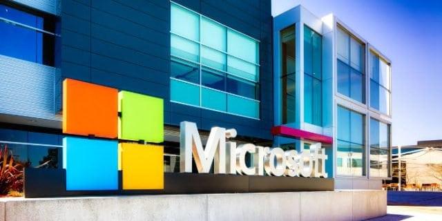 microsoft-windows-10-release