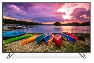 Vizio SmartCast M-Series TV Review