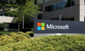 Microsoft_Redmond_Campus_Featured