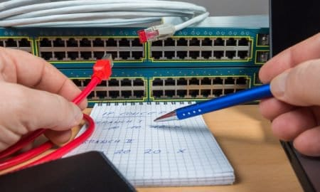 ethernet-engineer-network-feature