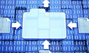 file-folder-system-feature