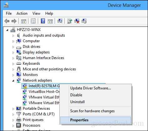 How to Change Your MAC Address in Windows 10 (and Why You