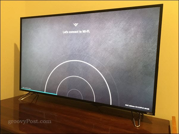 Vizio SmartCast M-Series TV Review