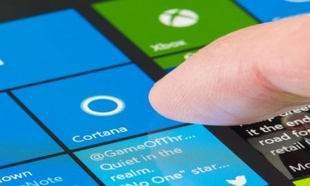 windows-10-cortana-touch-featured