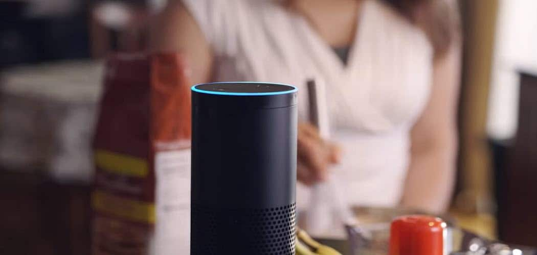 Bought Your First Amazon Alexa? Here's How To Set It Up | Tech News 1