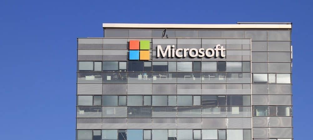 Картинки по запросу Microsoft Word