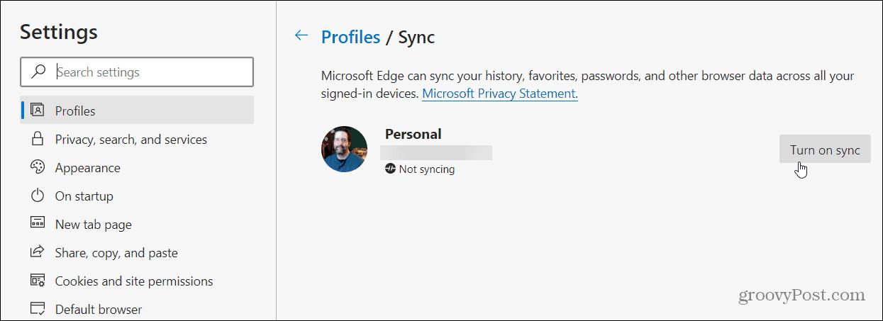 sync-new-Edge