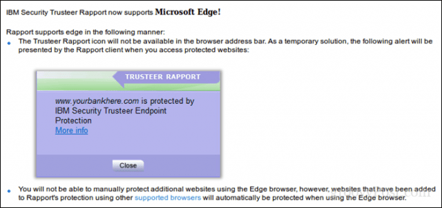 Microsoft Edge Acting Slow? Give These Tips a Try