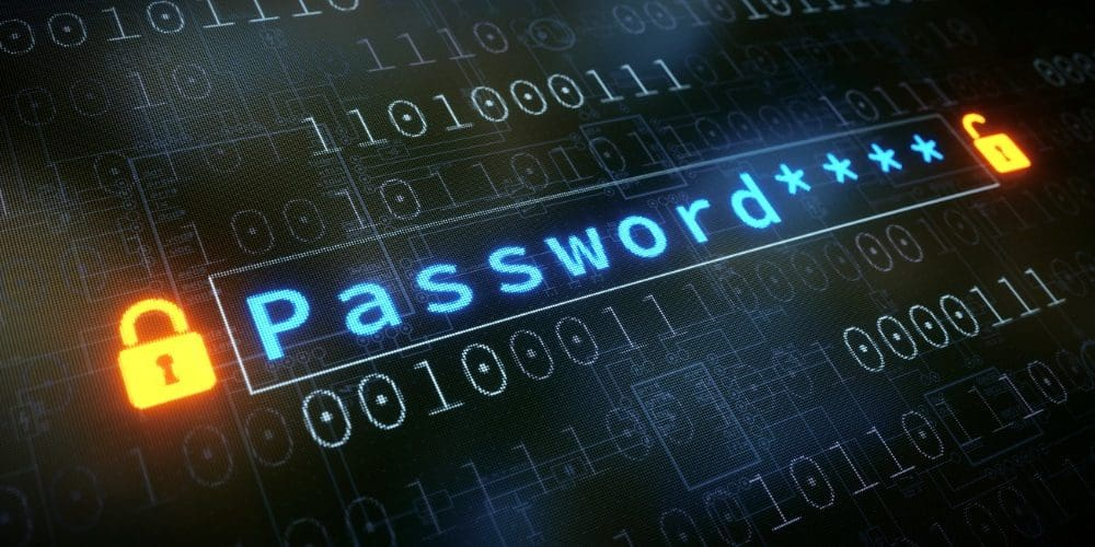 View Hidden Passwords Behind Asterisks in Chrome and Firefox