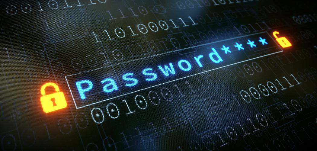 Is 1Password 7 Worth the Upgrade?