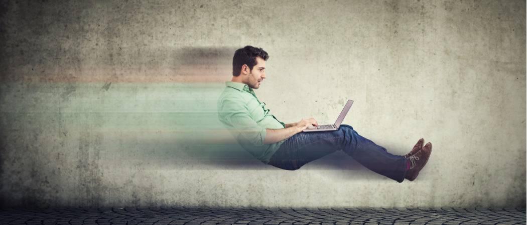 Consejos y trucos de la barra de tareas de Windows 10 para mejorar el flujo de trabajo
