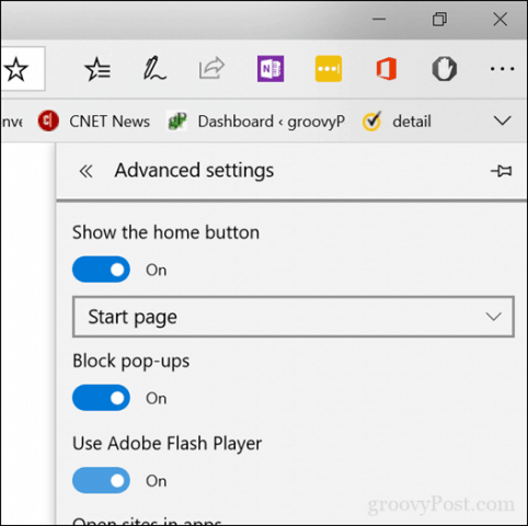 How to Install and Troubleshoot Adobe Flash Player in Windows 10
