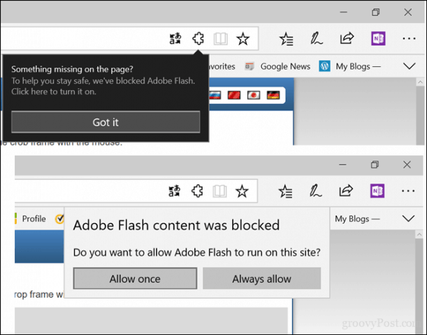 download latest version of flash player