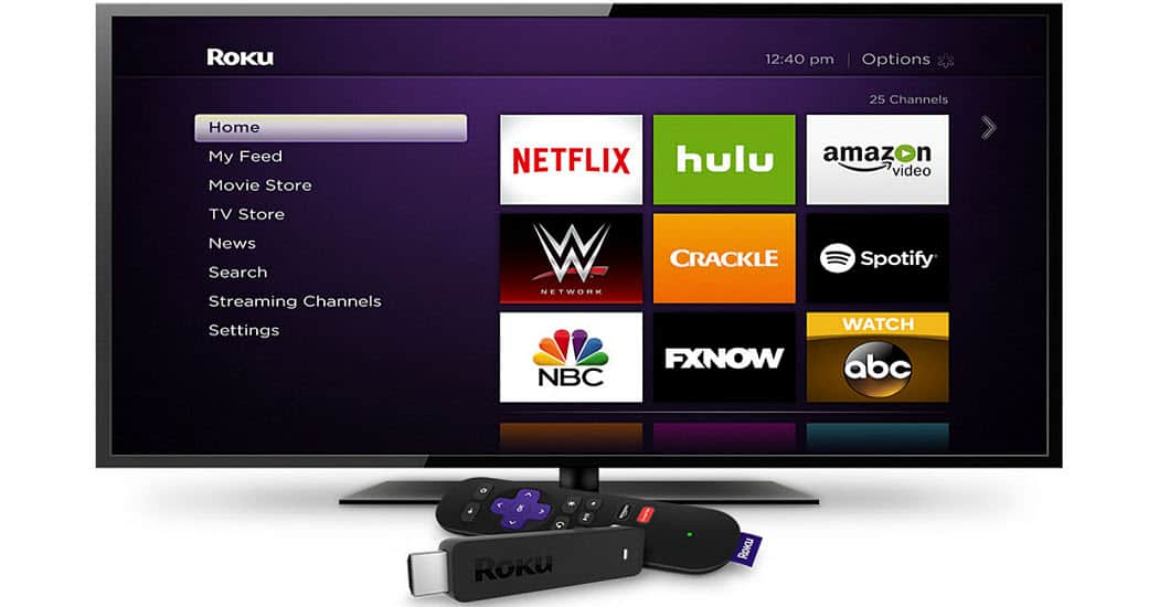 How to Reset Your Roku to Restore Factory Default Settings