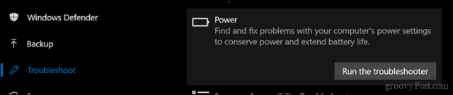How to Troubleshoot Battery Not Charging Issues in Windows 10