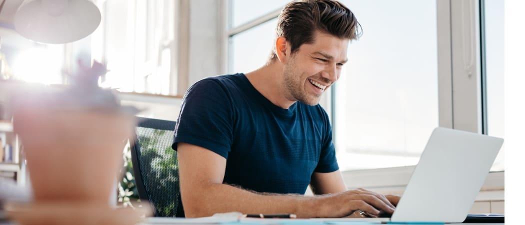 Cómo deshabilitar los programas de inicio en Windows 7 y Vista