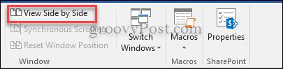 hidden-features-settings-microsoft-word-06
