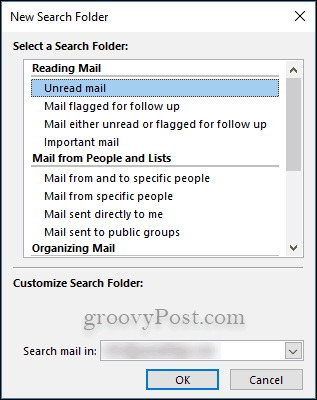 how-to-use-search-folders-microsoft-outlook-02