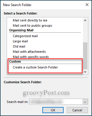 how-to-use-search-folders-microsoft-outlook-03