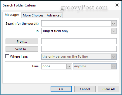 how-to-use-search-folders-microsoft-outlook-06