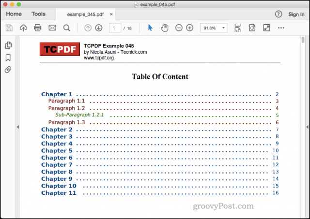 Ros by example groovy pdf reader