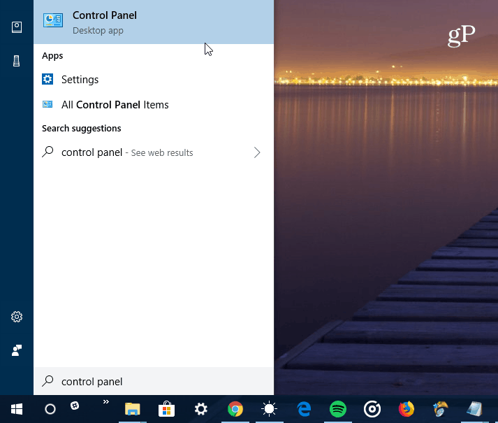 How to Delete Old Windows 10 File History to Reclaim Drive Space