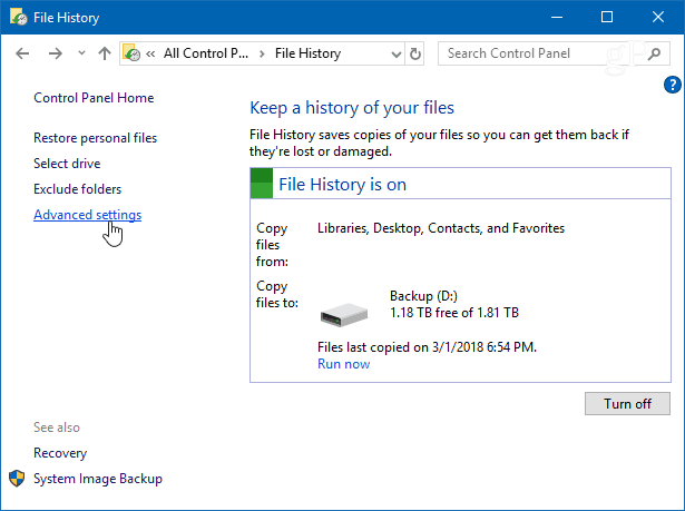 how to delete windows off an old harddrive