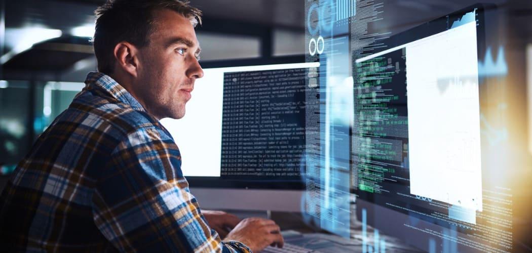 Usar Windows Key + R para lanzar rápidamente las aplicaciones como administrador
