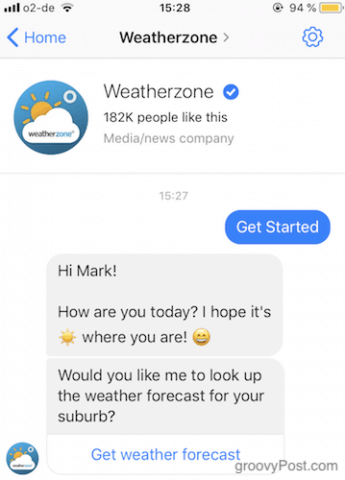 14 Useful & Fun Facebook Messenger Features You Should Use