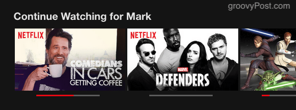 Everything You Need To Know About Getting Started With Netflix