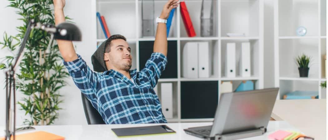 Cómo crear plantillas para programas de Microsoft Office
