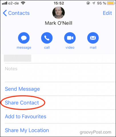 share-contact-imessage-01