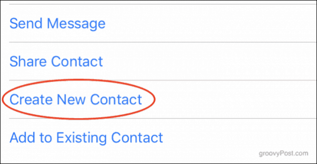 share-contact-imessage-04