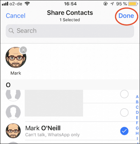 share-contact-imessage-06