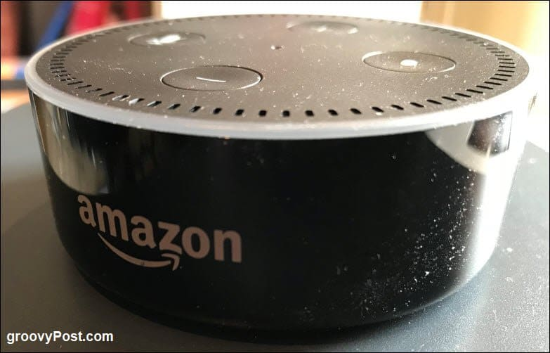 Bought Your First Amazon Alexa? Here's How To Set It Up | Tech News 3