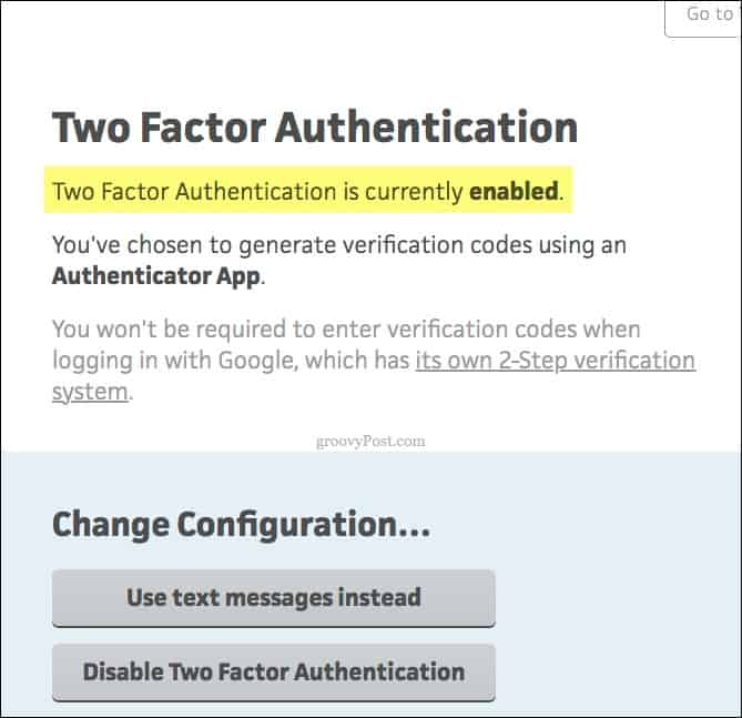 trello-two-factor-authentication-enabled