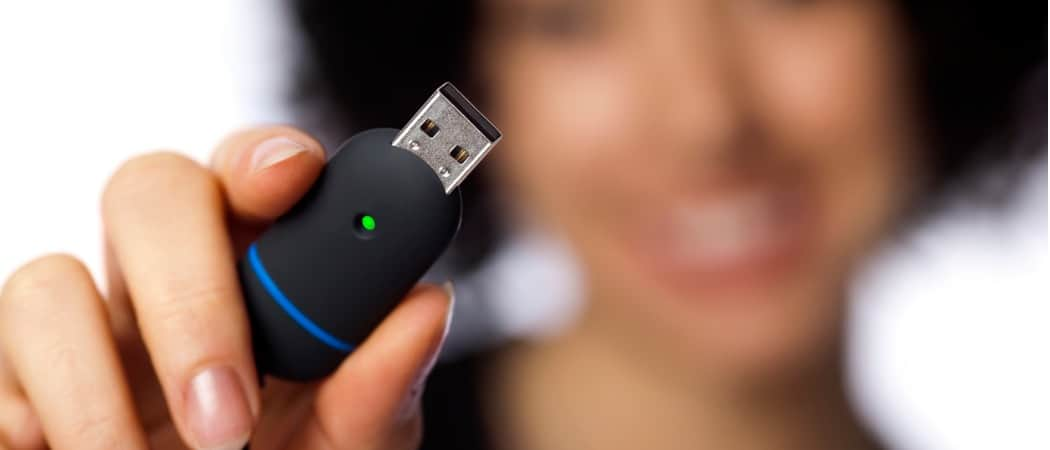 12 Free Portable Apps Worth Having On Your USB Stick At All