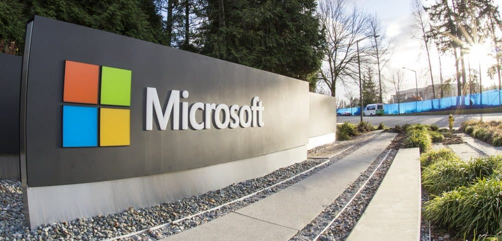 Microsoft Rolls Out KB4469342 Update for Windows 10 1809
