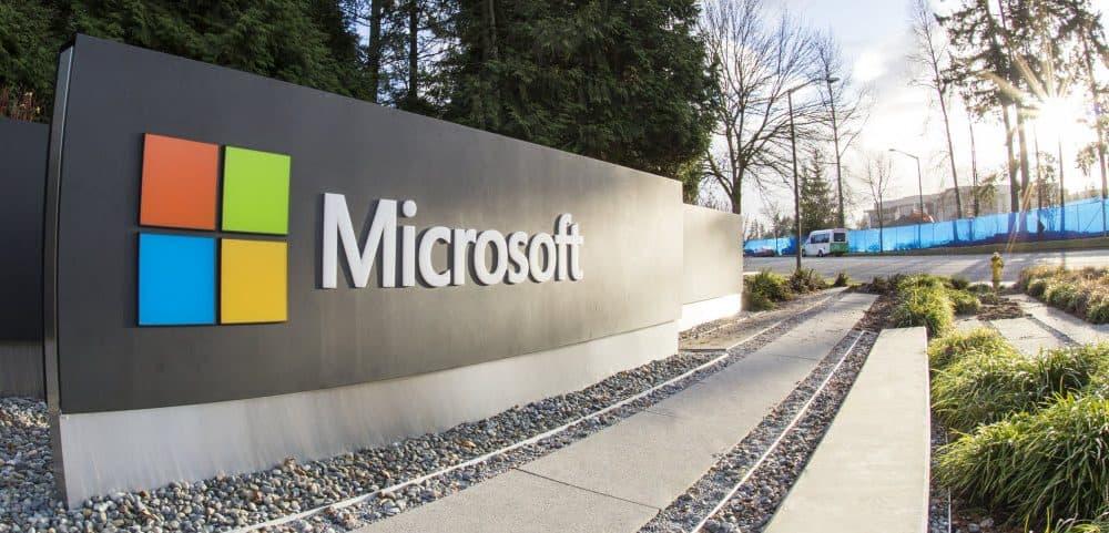 Microsoft Releases Cumulative Updates for Windows 10 1803