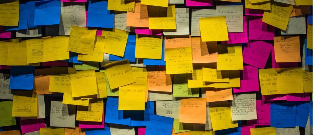 Qué es el Trello y por qué deberías usarlo para la gestión de proyectos