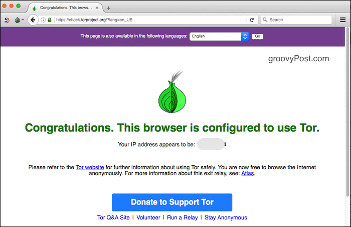 You Should Start Using The Tor Browser On Your Computer | Tech News 9